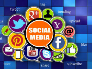 social media marketing services in India